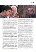 LEGION DER VERLORENEN - ARRI Group - Seite 5