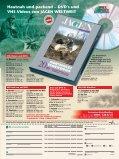 .308 Norma Magnum - Jagen Weltweit - Seite 4