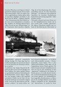 """Flyer """"Reisen wie vor 50 Jahren"""" - Verkehrsverbund Rhein-Neckar - Seite 6"""