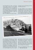 """Flyer """"Reisen wie vor 50 Jahren"""" - Verkehrsverbund Rhein-Neckar - Seite 7"""