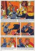 Mosaik Digedags 114 - Das vergoldete Krokodil - Page 4