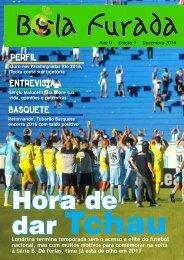 Revista Bola Furada interativab