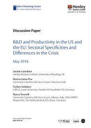 n?u=RePEc:rdg:jhdxdp:jhd-dp2016-05&r=sea