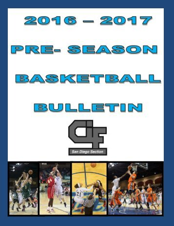 2016_pre-season_basketball
