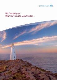 PDF (2 MB) - Der frankfurter ring