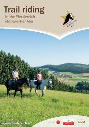 Pferdereich-Broschuere_28-11-12