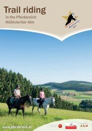 Pferdereich-Broschuere_29-11