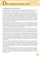 Jobo_2016-12_2017-02 - Page 3