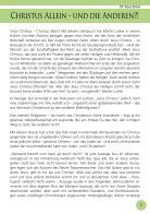 Jobo_2016-12_2017-02 - Page 7