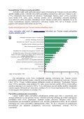 Apkopoti iedzīvotāju aptaujas rezultāti - Page 5