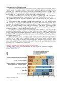 Apkopoti iedzīvotāju aptaujas rezultāti - Page 7