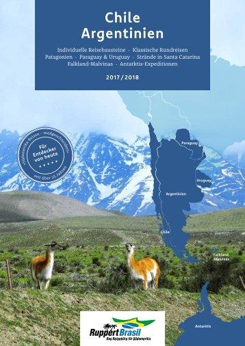 RB_Katalog_Chile-Argentinien-2017-BL