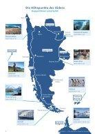 RB_Katalog_Chile-Argentinien-2017-BL - Seite 2