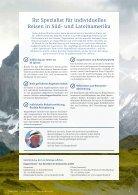 RB_Katalog_Chile-Argentinien-2017-BL - Seite 3