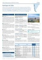 RB_Katalog_Chile-Argentinien-2017-BL - Seite 7