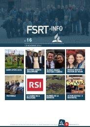 FSRTinfo2016 n.16