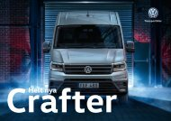 Broschyr_crafter