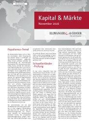 Kapital_und_Maerkte_2016_11