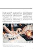 Verwaltung - Page 5
