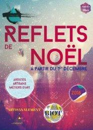 VOIR LE REFLET DE NOEL DANS LES YEUX DES ENFANTS !