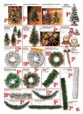 DOLCE NATALE 2016 - Page 3
