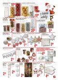 DOLCE NATALE 2016 - Page 7