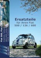Fiat500_IG_Jahresmagazin_2016 - Seite 2