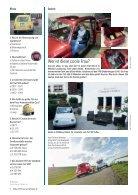 Fiat500_IG_Jahresmagazin_2016 - Seite 4