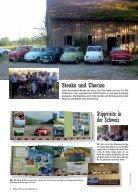 Fiat500_IG_Jahresmagazin_2016 - Seite 6
