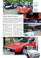 Fiat500_IG_Jahresmagazin_2016 - Seite 7