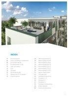 Brauquartier Puntigam - Bauabschnitt 05 - Seite 3