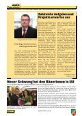 OÖVP Engerwitzdorf Reporter - Folge 3/2016 - Page 2
