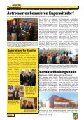 OÖVP Engerwitzdorf Reporter - Folge 3/2016 - Page 6