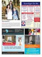 Edirie Ninove 30 november 2016 - Page 7