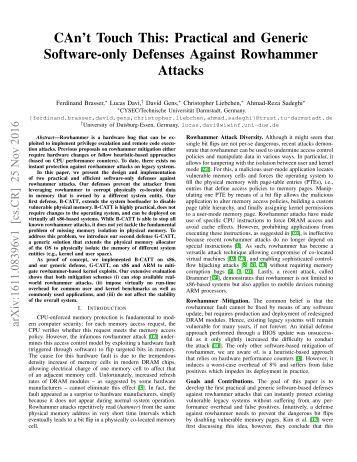 arXiv:1611.08396v1