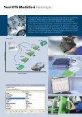 Bosch Otomotiv Test Cihazları - Teknikdizel.com - Page 2