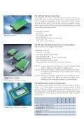 Bosch Otomotiv Test Cihazları - Teknikdizel.com - Page 4