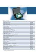 Bosch Otomotiv Test Cihazları - Teknikdizel.com - Page 7