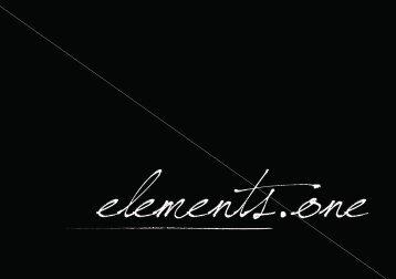 elements one_ww2 - Kopie