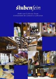 Katalog prov 2016