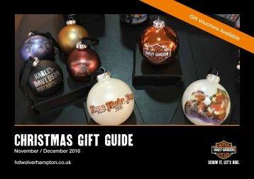 Christmas-Gift-Guide-Wolverhampton
