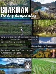 COMPROMISO-DEL-GUARDIÁN-DE-LOS-HUMEDALES laura diana y yo