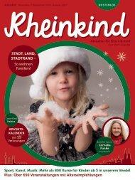 Rheinkind_Ausgabe 4/2016