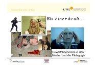 Bis Einer Heult Weingarten112010 Ib 2 - Mediaculture online