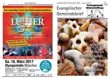 Gemeindebrief - 2017-01.pdf