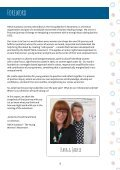 EVIDENCING OUR IMPACT - Page 3