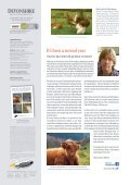 Devonshire December 16 January 17 - Page 4