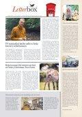Devonshire December 16 January 17 - Page 5
