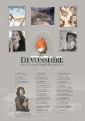 Devonshire December 16 January 17 - Page 7