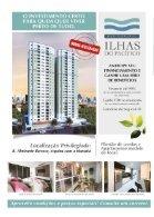 Revista Cleto Fontoura 11° Edição - Page 2